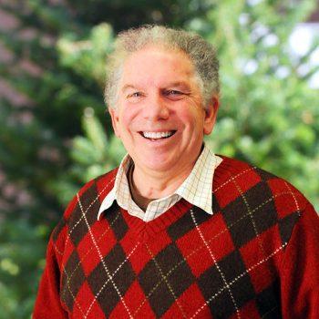 Joel King