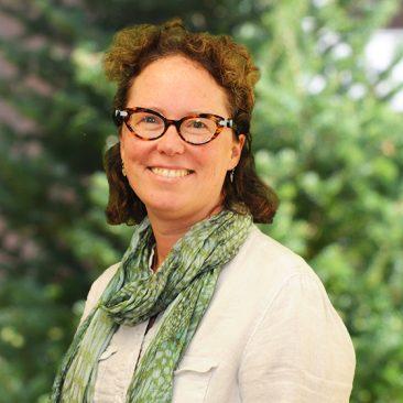 Kathryn Will-Dubyak