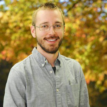 Matthew Houston
