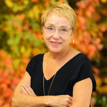 Linda Leiva