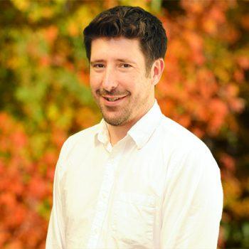 Michael Schoeppner