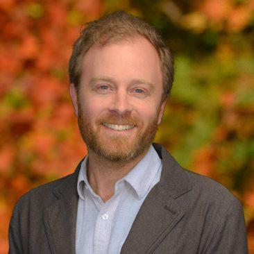 Philip Francis
