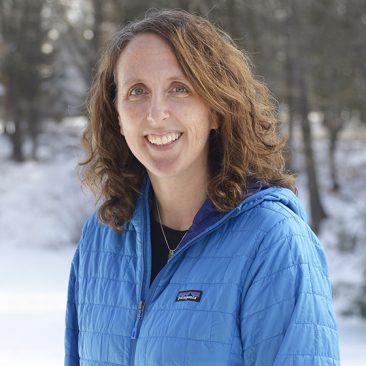 Katie Fournier