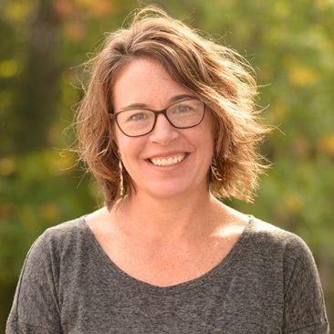 Nicole Coffey Kellett
