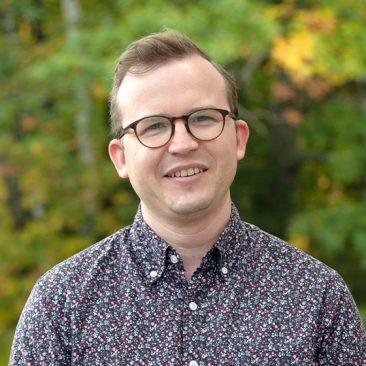 Aaron Wyanski