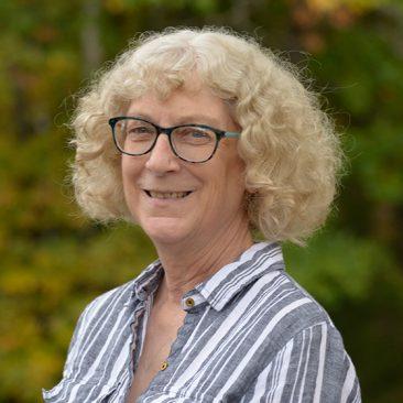 Donna Karno