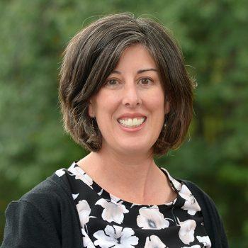 Koren Coughlin – Lecturer Field Supervisor
