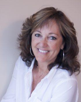 Lori Soucie