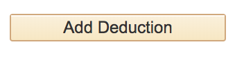 Add deduction button