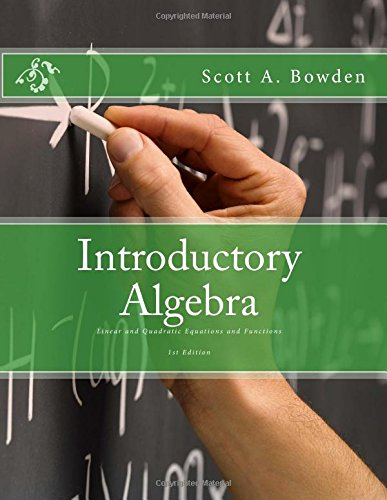 Scott-Bowden-1
