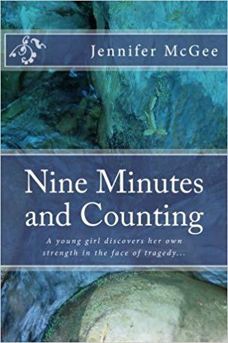 Nine Minutes - McGee