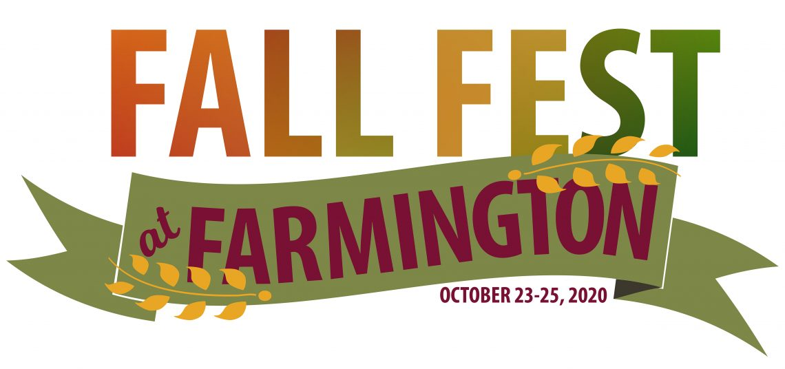Fall Fest at Farmington