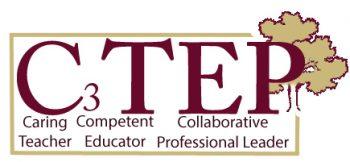 C3TEP Logo