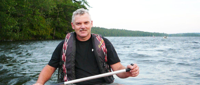 Jim Toner