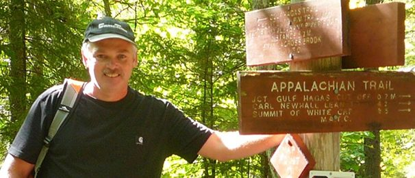 Jim_Toner_Appalachian_Trail