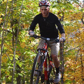 Mt_Biking