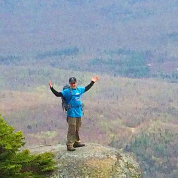 Mountain_overlook