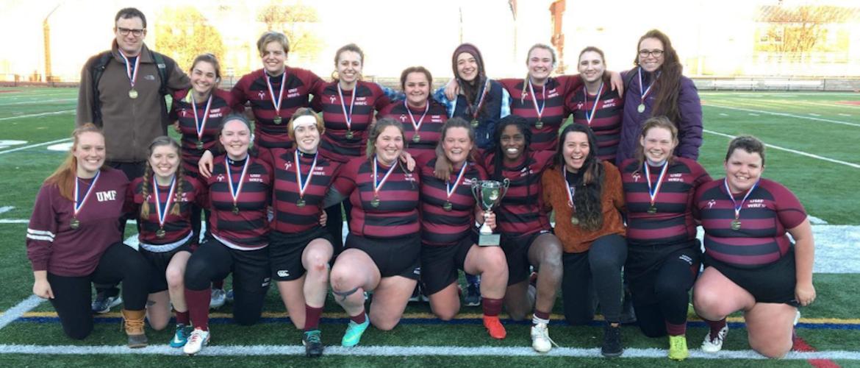 umf_w_rugby_team