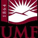 UMF Favicon