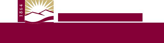UMF Mobile Logo