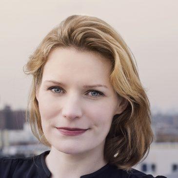Katrina Majkut