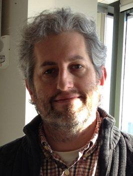 Jason Mittell