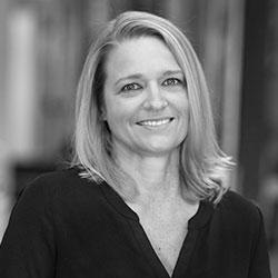 Dr. Elizabeth Donaldson
