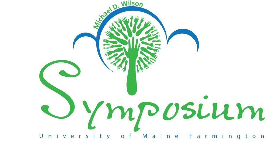 UMF Symposium logo